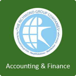 The Richmond Group USA - Accounting Division