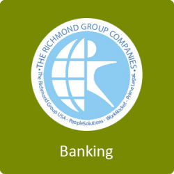 The Richmond Group USA - Banking Division