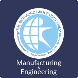 The Richmond Group USA - Manufacturing & Engineering Division