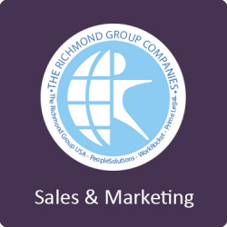 The Richmond Group USA - Sales & Marketing Division